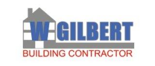 W Gilbert Building Contractor
