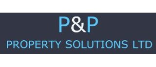 Parsons & Parsons Property Solutions