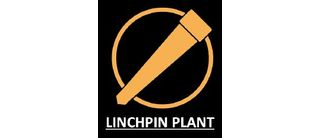 Linchpin Plant Limited
