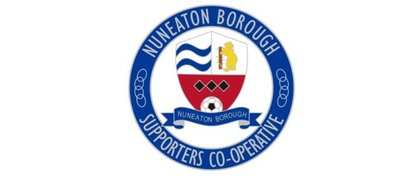 Nuneaton Borough Supporters Co-Operative
