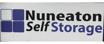 Nuneaton Self Storage