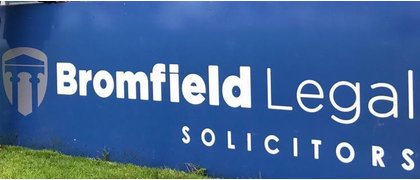 Bromfield Legal Solicitors