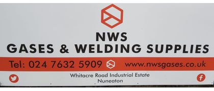 NWS Gases and Welding Supplies