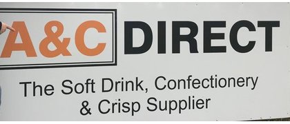 A & C Direct