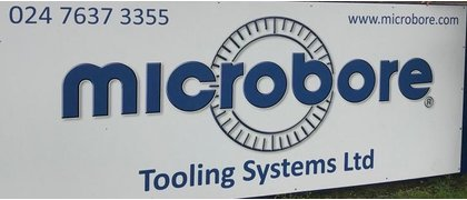 Microbore Tooling Systems
