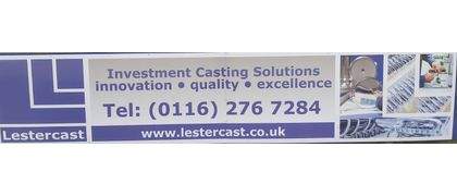 Lestercast