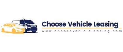 Choose Vehicle Leasing