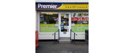 A&A Premier Stores Polesworth