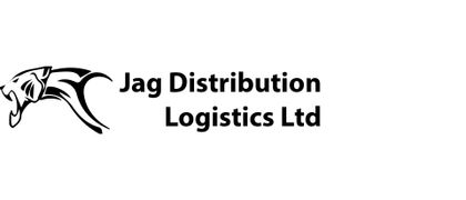 JAG Distribution Logistics