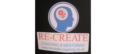 Re- Create Coaching & Mentoring