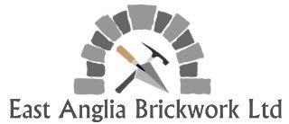 East Anglia Brickwork Ltd