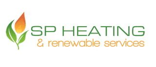 SP Heating & Renewable Services