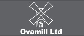 Ovamill Building and Groundworks Ltd