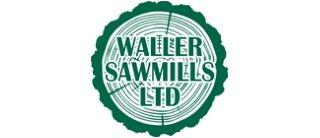 Waller Sawmills Ltd