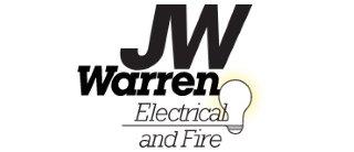JW Warren Electrical And Fire Ltd