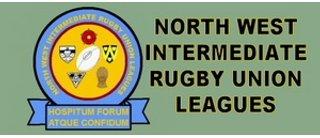 NW Intermediate Leagues Div 1