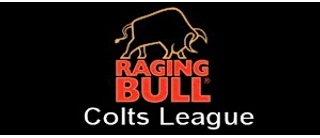 Raging Bull Colts League