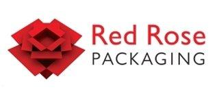 Red Rose Packaging