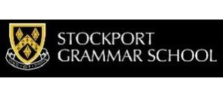 Stockport Grammar School