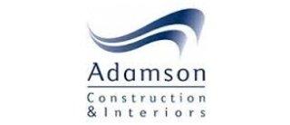 Adamsons Construction