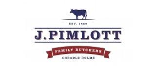 Pimlotts Butchers