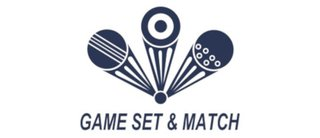Game Set & Match