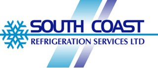 South Coast Refrigeration Services Ltd