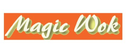 Magic Wok