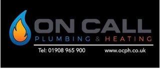 OnCall Plumbing & Heating