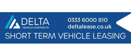 Delta Vehicle Contracts