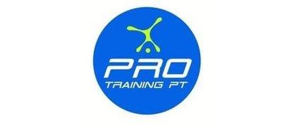 Pro Training PT