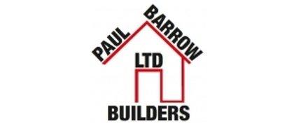Paul Barrow Builders Ltd