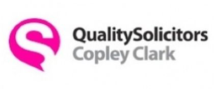 Copley Clarke Solicitors