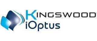 Kingswood iOptus