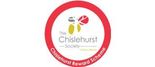 Chislehurst Reward Scheme