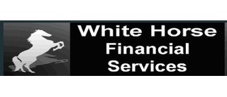 Whitehorse Financial Services