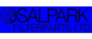 Salpark Filters Limited