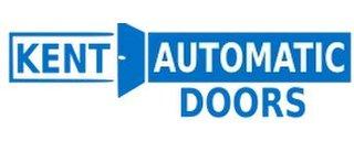 Kent Automatic Doors