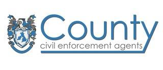 County enforcement