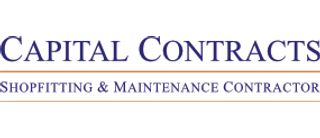 Capital Contracts