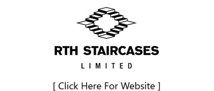 RTH Staircases Limited