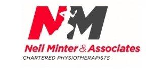 Neil Minter Associates