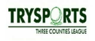 Ladies 2s Trysports league