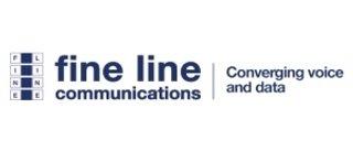 Fine Line Communications