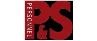 P & S Personnel