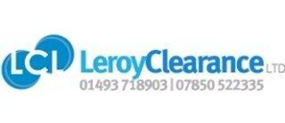 Leroy Clearance Ltd