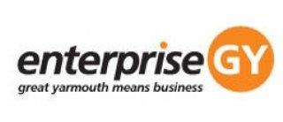 Enterprise GY