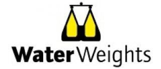 Waterweights