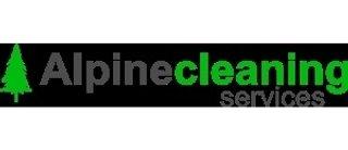 Alpine Cleaning
