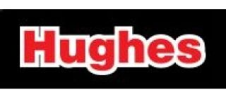 Hughes Electrical
